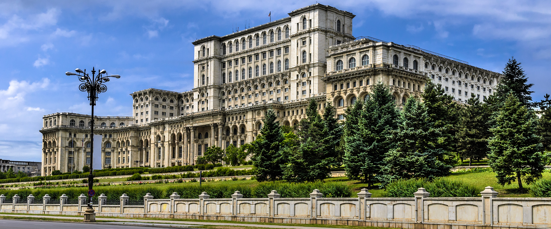 Bucharest_Parlamento